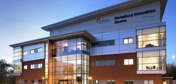 Daresbury Innovation