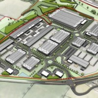 logistics hub cropped
