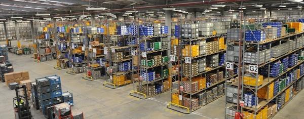 vantec-warehouse-1