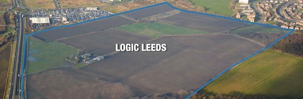 logicleedsheader2 cropped