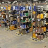 NE Ent Zone vantec warehouse cropped