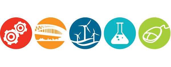 Tess Valley logos cropped