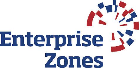 Enterprise Zone logo