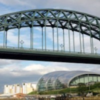 north east bridge cropped