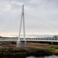 Greenway Bridge credit David Griffiths Eye Contact Media cropped