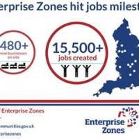 15.5k Jobs Infographic - rv2