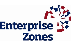 Enterprise Zones logo