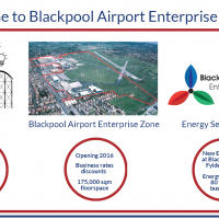 Blackpool EZ v2 -lengthened 2