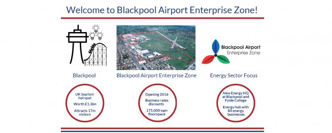Blackpool EZ v2 -lengthened 2