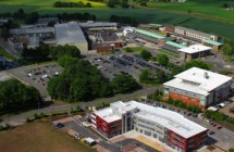Sci-Tech Enterprise Zone